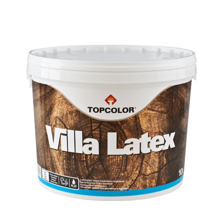 villa-latex